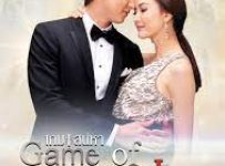 Game of Affection